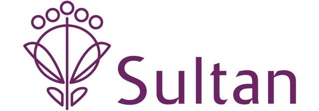 Sultan(スルタン)