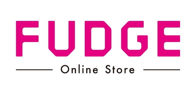 FUDGE online shop