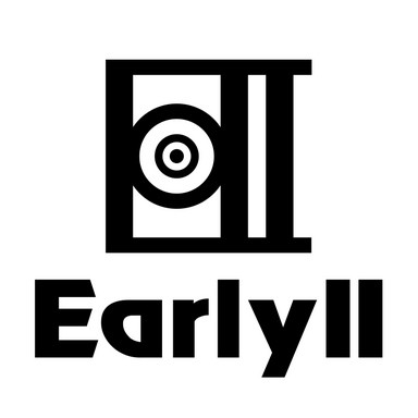 Early2(アーリー2)