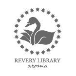 REVERY LIBRARY