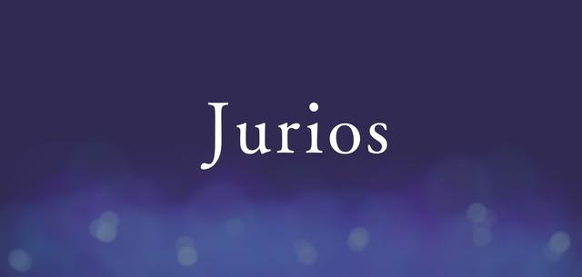 Jurios-リングピローとアクセサリーのお店
