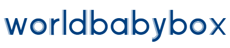 worldbabybox