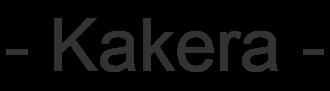 デザインアトリエ -kakera-