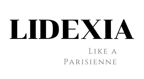 LIDEXIA(リデシア) 革バッグ・革小物のセレクトショップ
