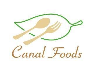 CanalFoods