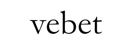 vebet