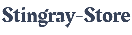 Stingray-Store