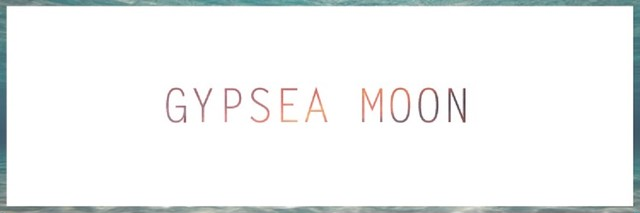 GYPSEA MOON