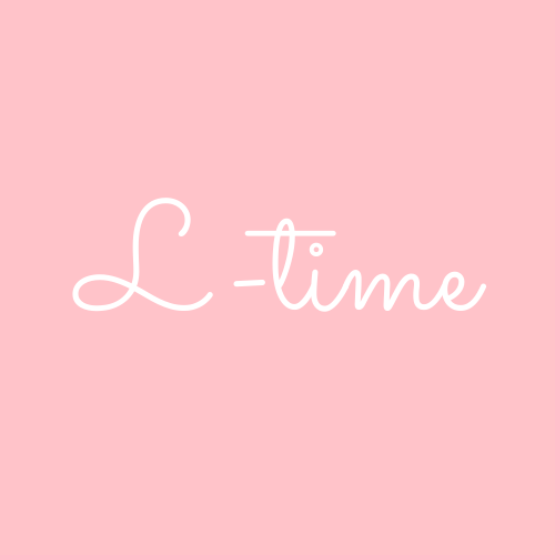 L-time