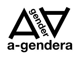 a-genderaオフィシャルショップ
