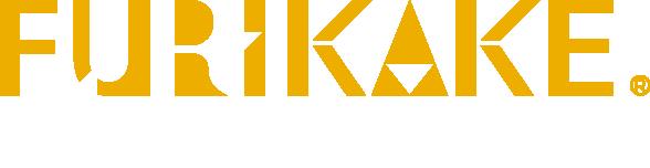FURIKAKE Online Shop