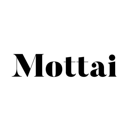 Mottai