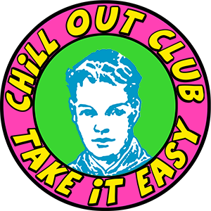 Chill Out Club
