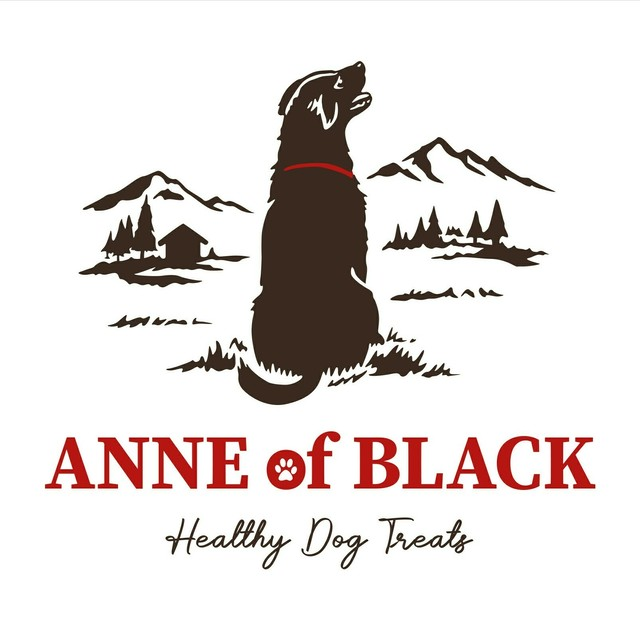 黒毛のアン Anne of BlackGables