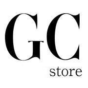 GC.store