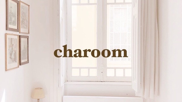 charoom