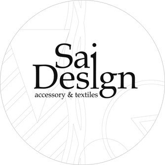Sai Design official website