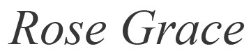 越谷プリザーブドフラワー販売ギフト専門:RoseGrace