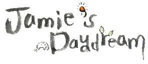 Jamie's Daydream