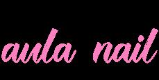 ネイルチップ専門店aula nail ーアウラ ネイルー