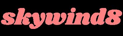 skywind8