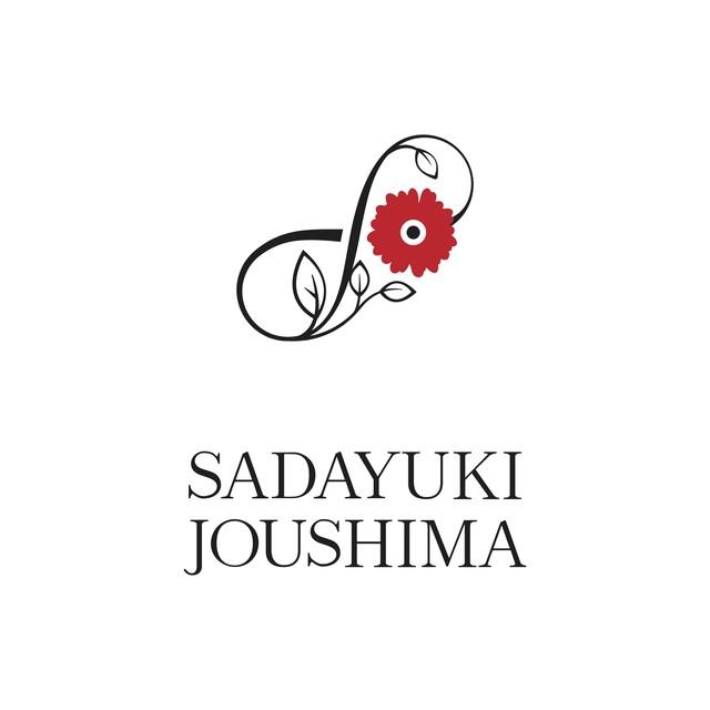 flower&green works-SADAYUKIJOUSHIMA-