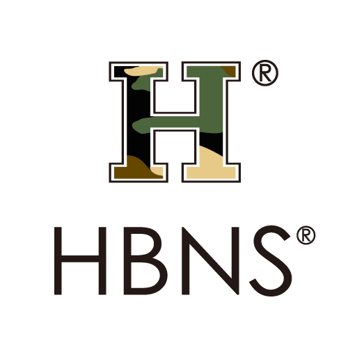 HBNS   ONLINE  STORE