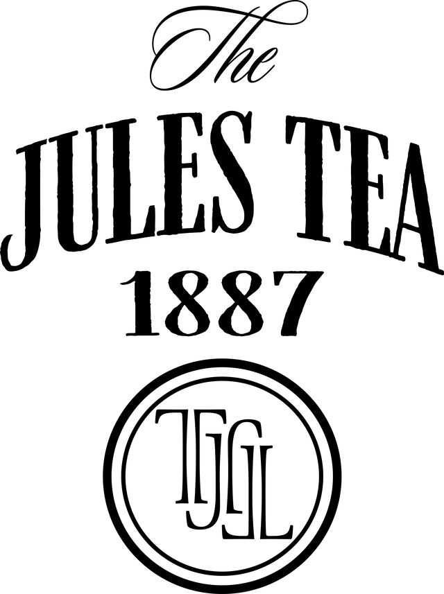 THE JULES TEA