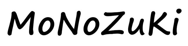 monoziki