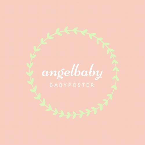 angelbaby7