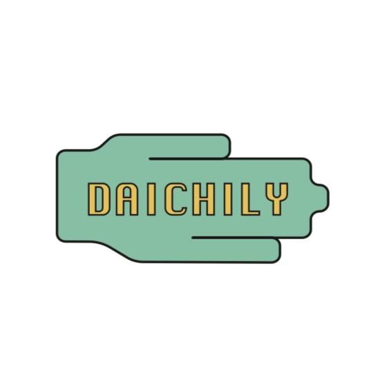 clothing repair&remake daichily