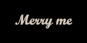 Merry me - くすみカラーの子供服、ベビー服