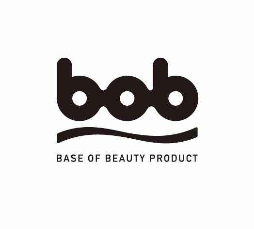 bob furniture