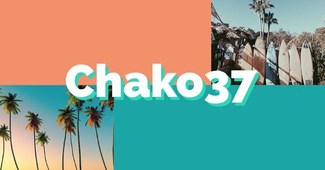 chako37