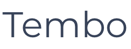 Tembo (テンボ) 野生動物をプリントしたおしゃれな通販サイト。マスク、オリジナルTシャツ等を販売しています。