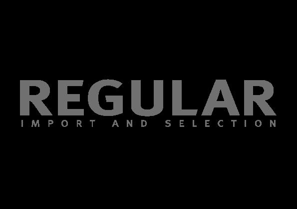 セレクトショップ REGULAR (レギュラー仙台)  | BASE通販
