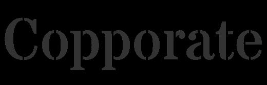 花飾り装身具店 Copporate(コッポラート)