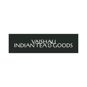 Vaishali Indian Tea & Goods