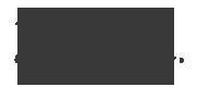 【Muku.】プリザーブドフラワーとドライフラワーを使ったリースやインテリア ギフト&プレゼントにおすすめのお店
