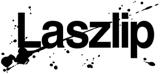 Laszlip