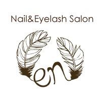 salon en online shop