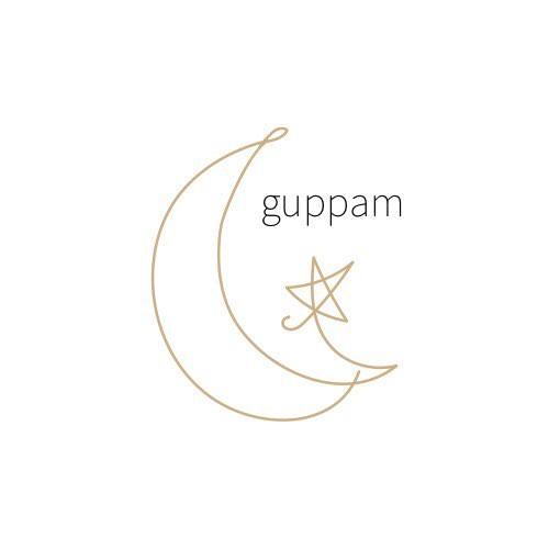 guppam