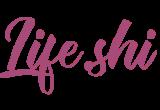 lifeshi1201