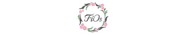 スマホケース専門店 FiOs