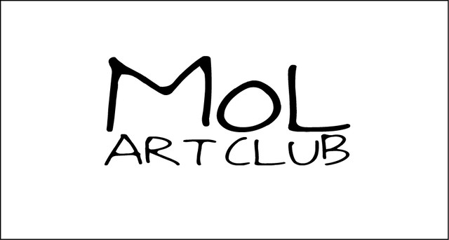 MoL Art Club