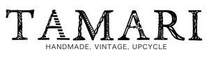 TAMARI 通販・ヴィンテージ・リメイクアクセサリー、アート