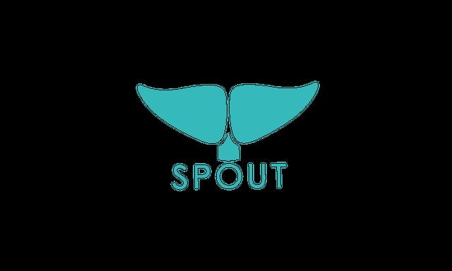 SPOUT|公式サイト