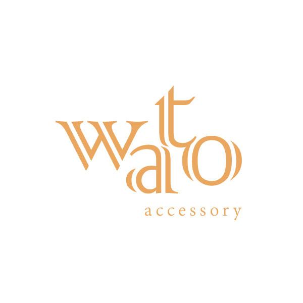 wato accessory