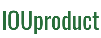 IOUproduct