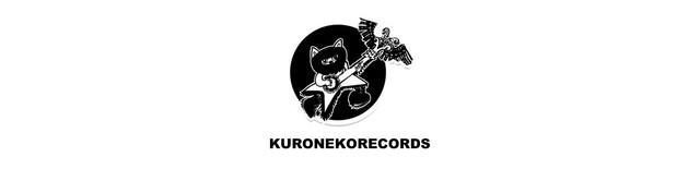 KURONEKO RECORDS